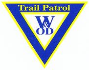 Trail Patrol